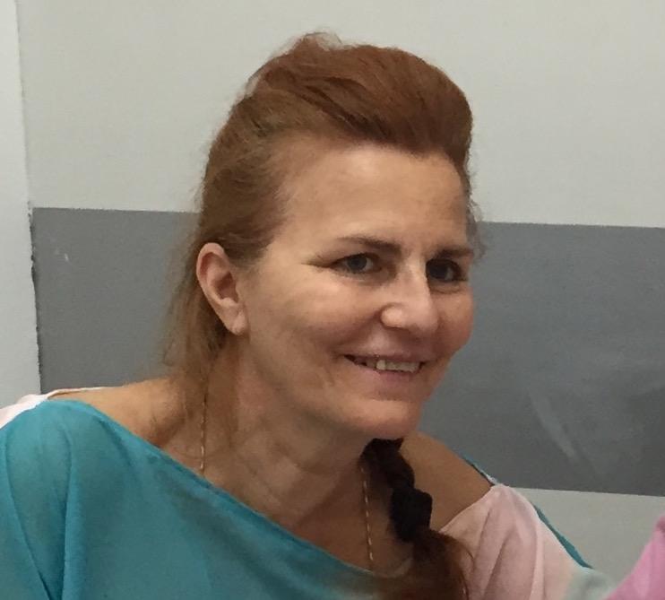 Mariarenata Morabito