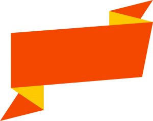 8 - Banner