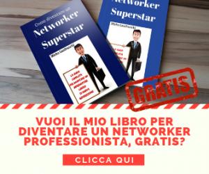 libro networker superstar gratis