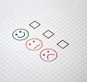 Come Scrivere Annunci Facebook Efficaci che Attirino il tuo Mercato di Riferimento in 3 Semplici Passaggi