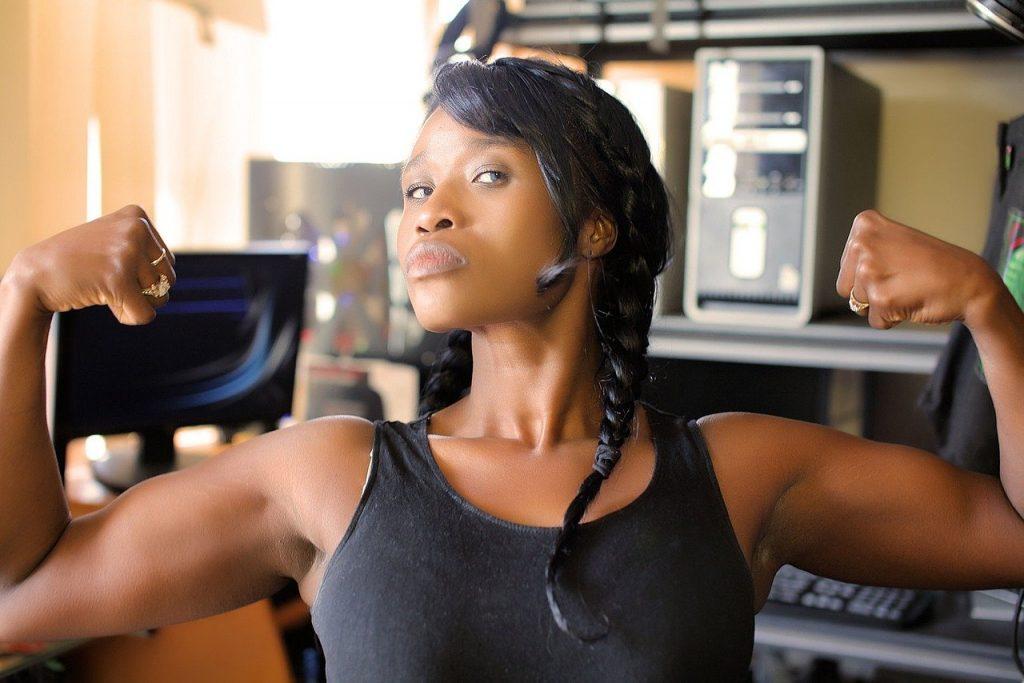 come essere più produttivo fai esercizio fisico
